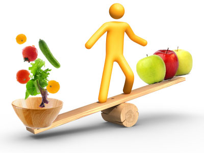 nutrition_balance