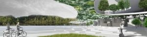 Algae-powered-Liberland-RAW-NYC-lead-1580x399